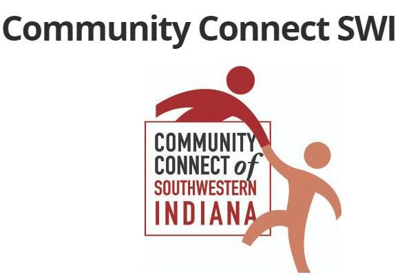 community connect FOR WEB_1521101873847.jpg.jpg