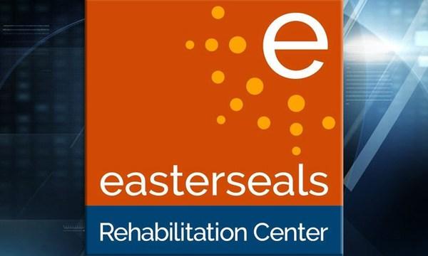 easterseals logo_1519976862504.jpg.jpg