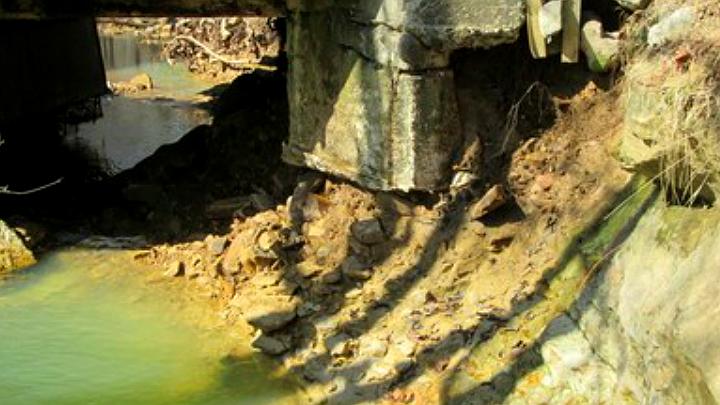 erosion FOR WEB_1519989446085.jpg.jpg