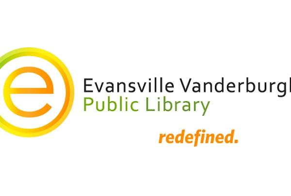 evansville library FOR WEB_1522234553611.jpg.jpg