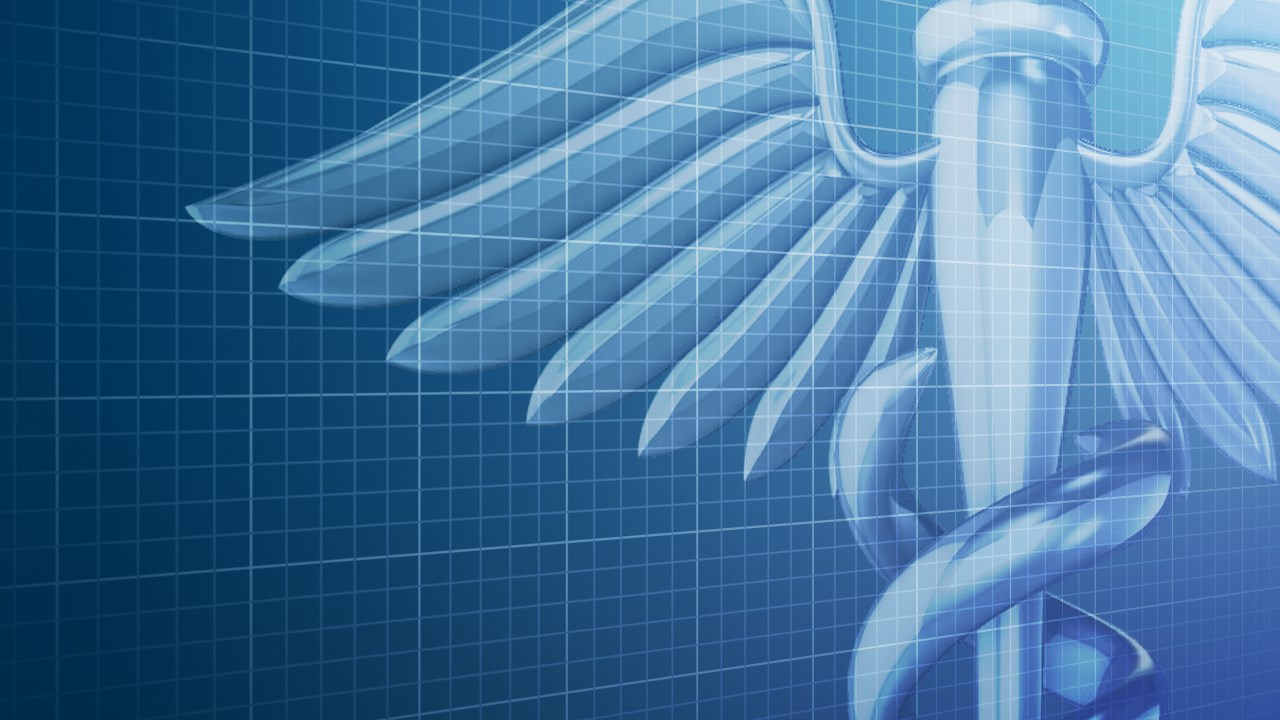 health mgn_1522167481074.jpg.jpg