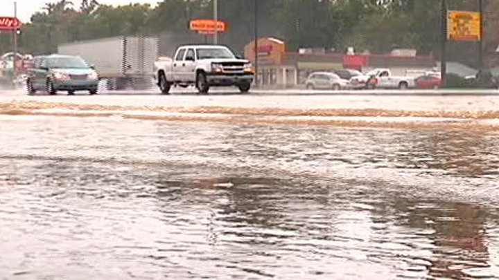 henderson co flood FOR WEB_1520848666413.jpg.jpg