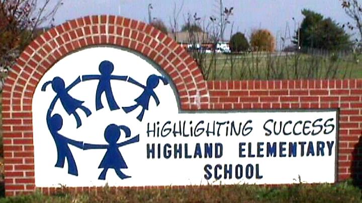 highland elementary FOR WEB_1522140343978.jpg.jpg