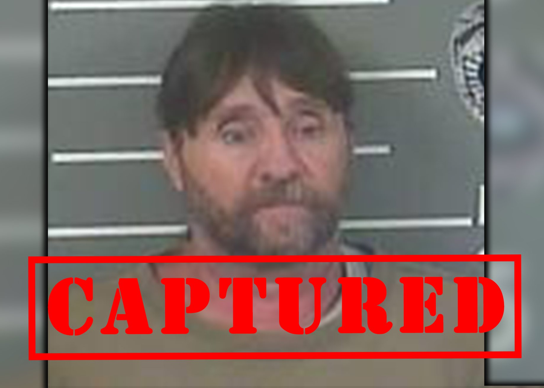ksp fifth suspect in officer shooting_1521133657254.jpg.jpg