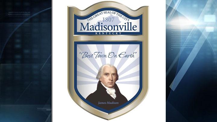 madisonville city logo web_1482256716179.jpg