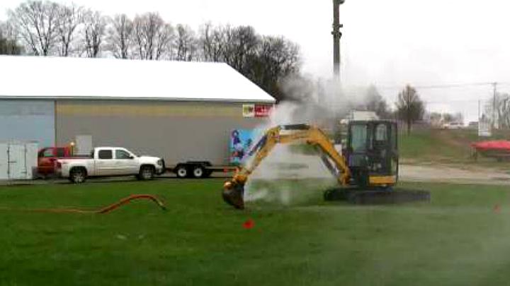 mock gas line rupture FOR WEB_1521026766866.jpg.jpg