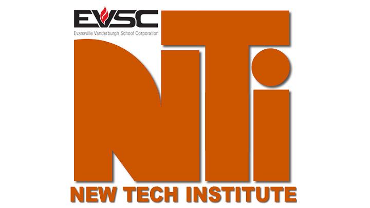 new tech logo FOR WEB_1521536581463.jpg.jpg