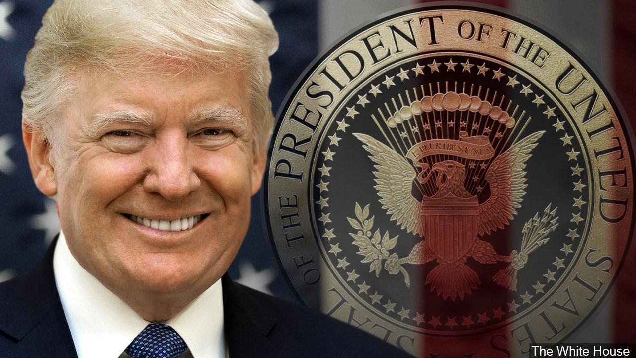 president trump generic mgn_1516826009673.jpg.jpg