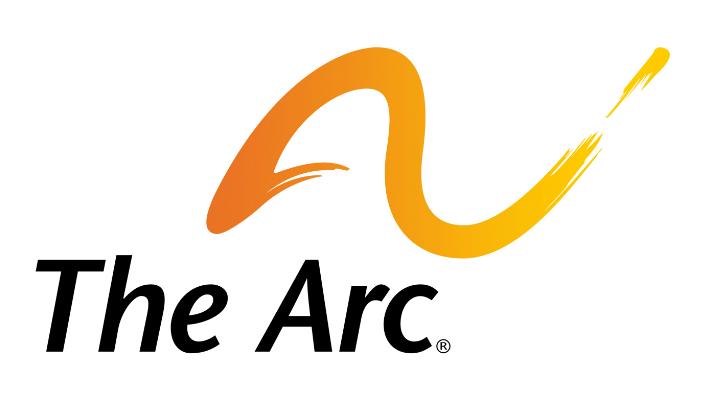 the arc FOR WEB_1521622689046.jpg.jpg