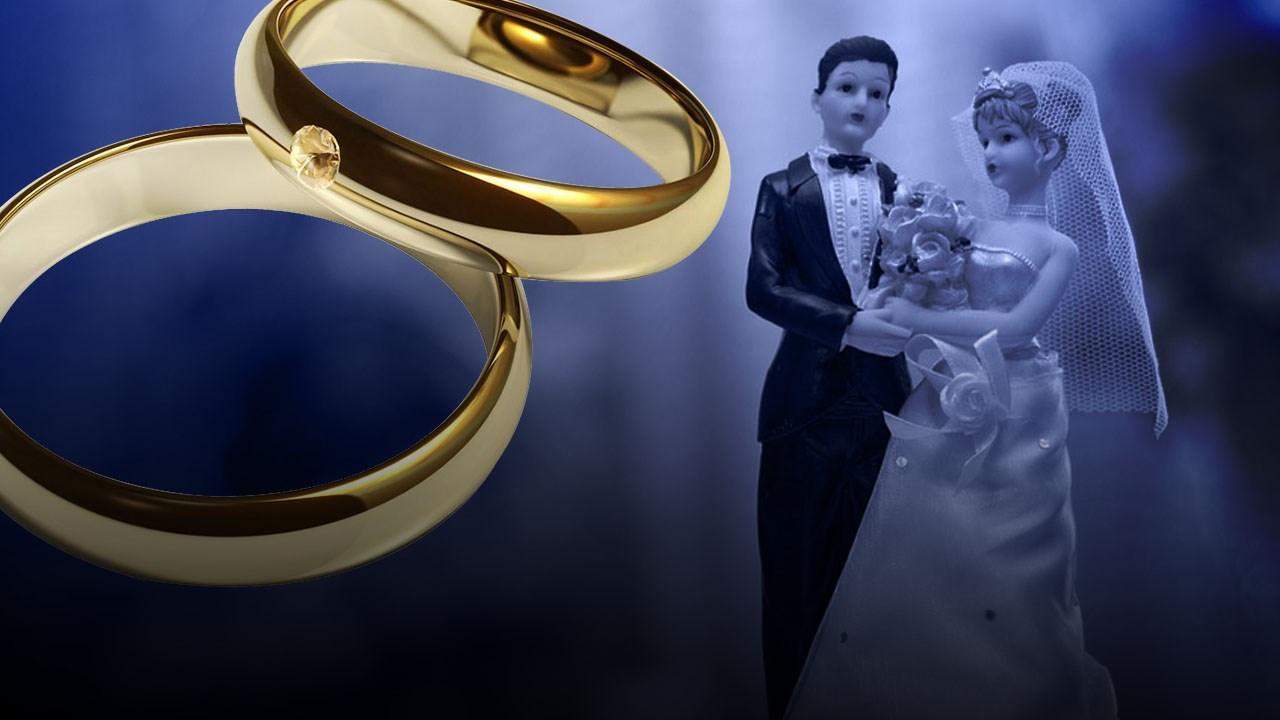 wedding marriage generic_1520377913963.jpg.jpg