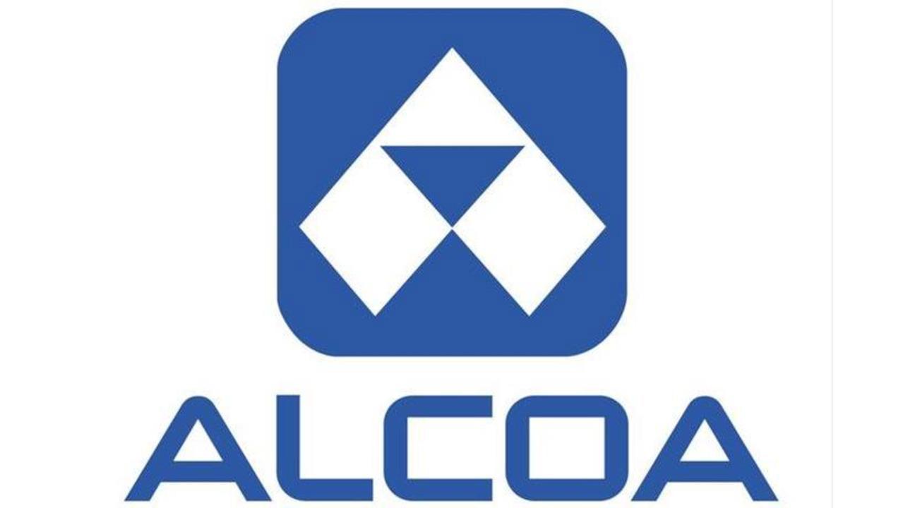 Alcoa web