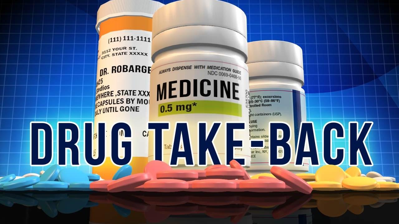 Drug Take Back_1524822469628.jpg.jpg