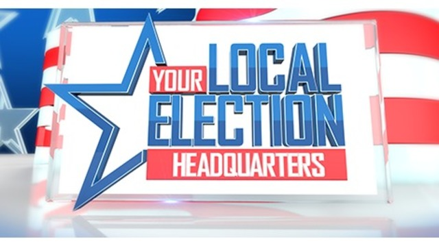 Your Local Election OLD