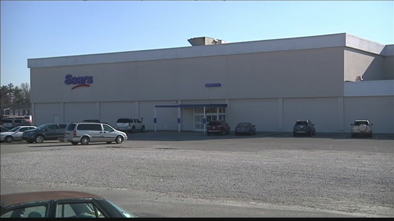 Evansville_Sears_to_close_0_20180105015002