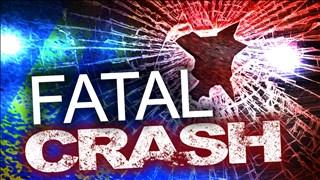 Fatal Crash generic 2