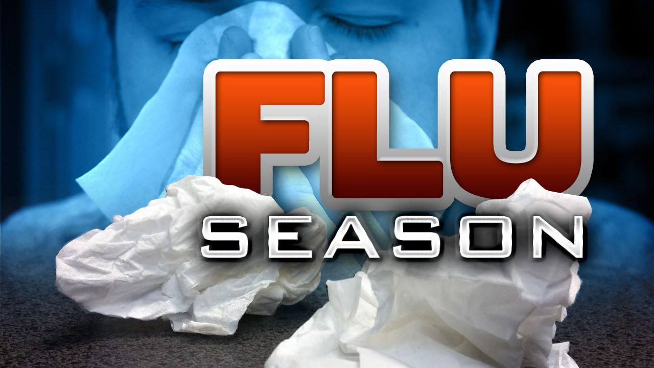 Flu Season generic