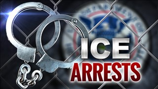 ICE Arrests_1524713683787.jpg.jpg