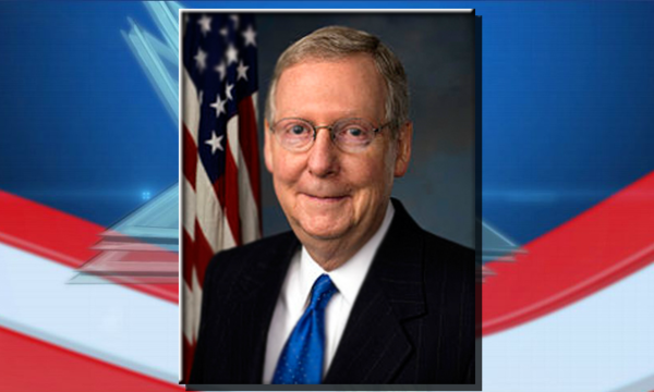 MCCONNELL for web_1524029722064.png.jpg