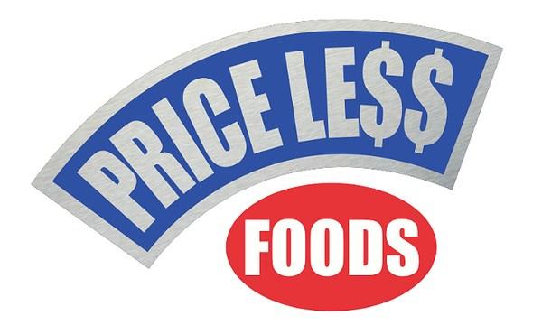 Price Less Foods_1524194066190.jpg.jpg