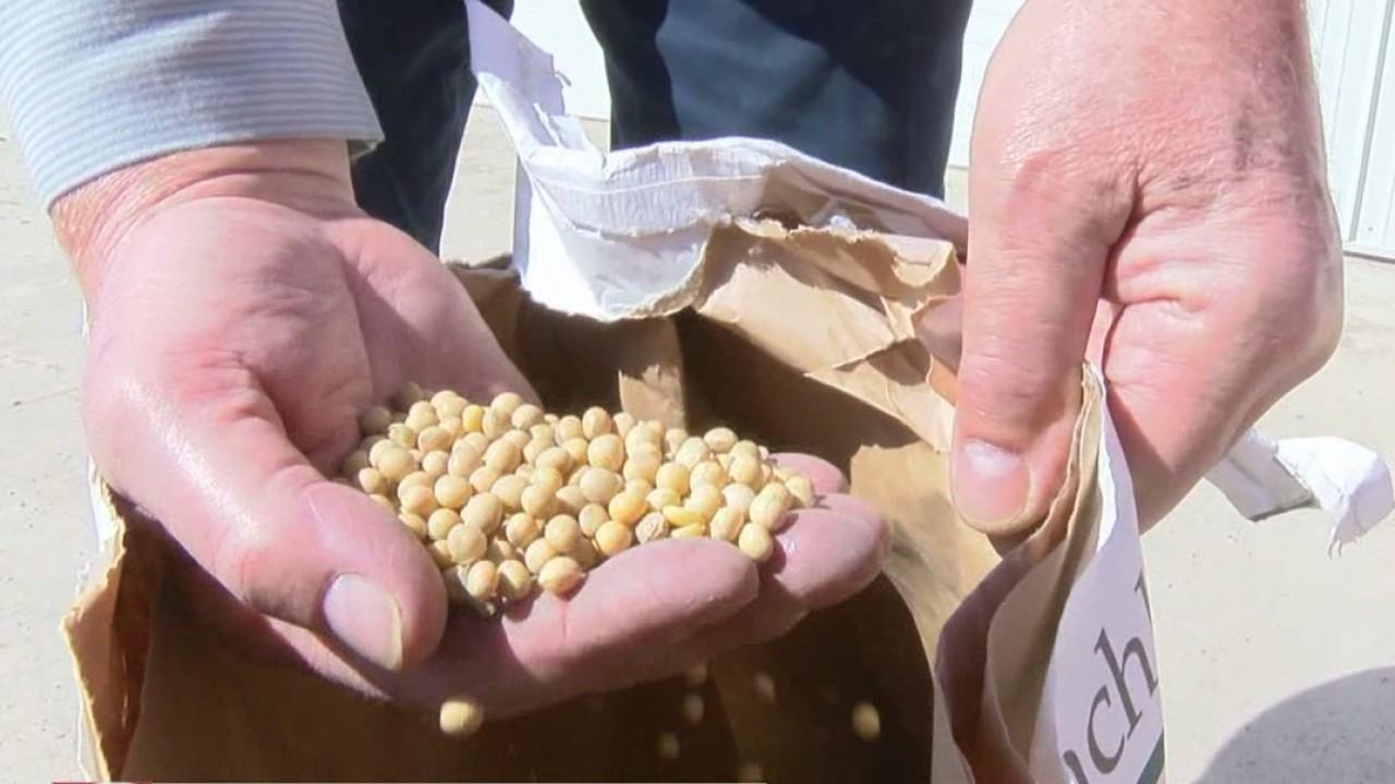 Soybean_farmers_on_edge_over_tariffs_1_20180412215901