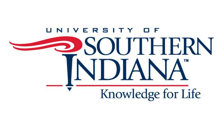 USI logo for WEB_1524818705377.jpg.jpg