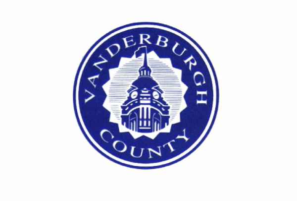 VANDERBURGH COUNTY COMMISSION_1508978790349.jpg