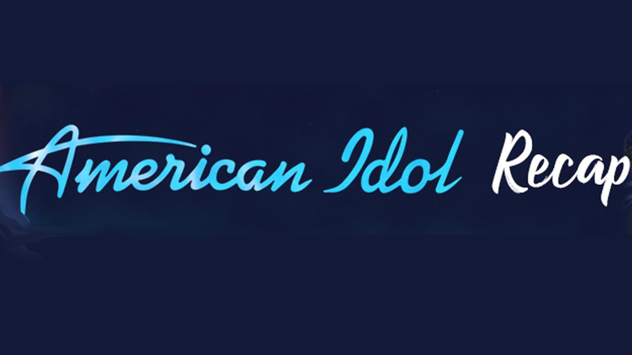 american idol recap pic_1522794450405.jpg.jpg