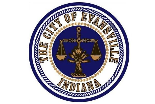 city of evansville logo FOR WEB_1522657584597.jpg.jpg