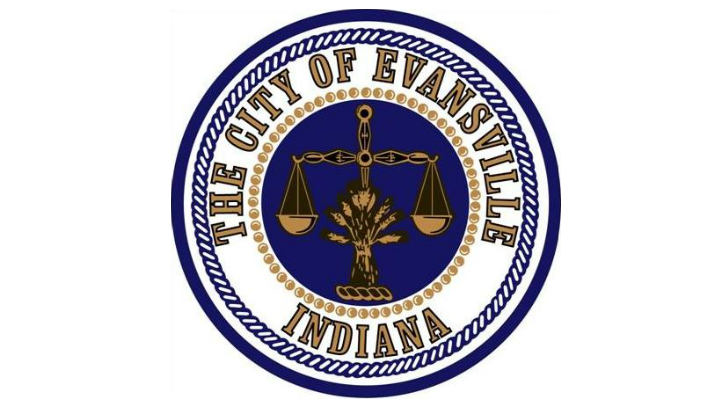 city of evansville logo FOR WEB_1524649821065.jpg.jpg