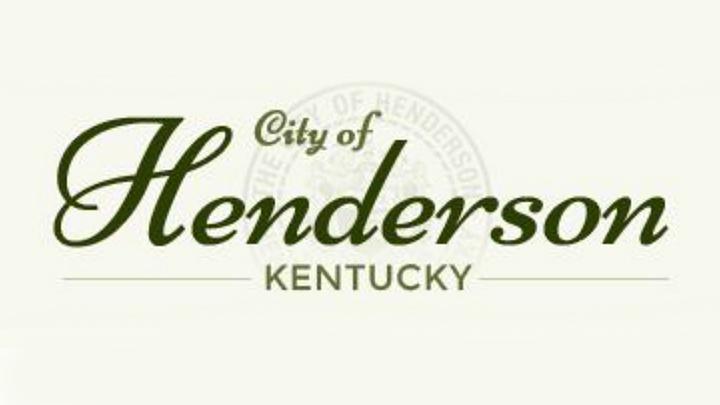 city of henderson FOR WEB_1524475589283.jpg.jpg