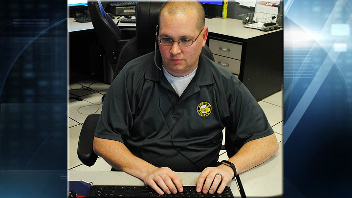 dispatcher FOR WEB_1523350319766.jpg.jpg