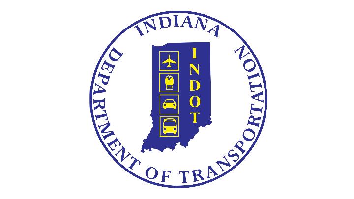 indiana department of transportation FOR WEB_1524215610939.jpg.jpg
