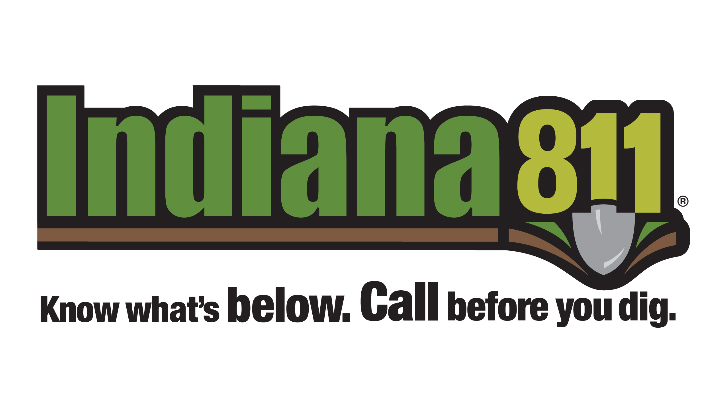 indiana811 FOR WEB_1523957993780.jpg.jpg