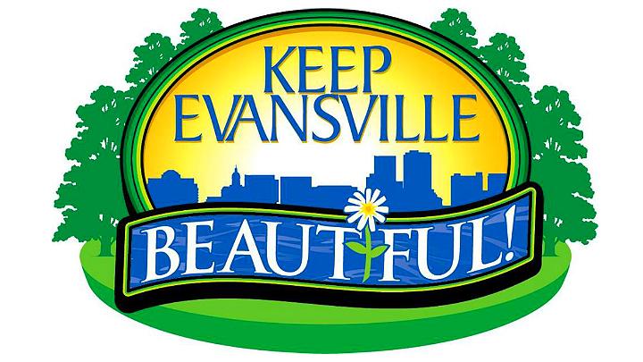 keep evansville beautiful LOGO_1522668263108.jpg.jpg