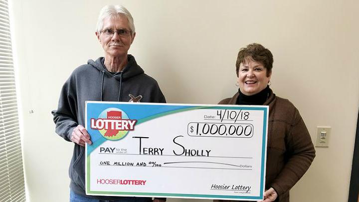 lottery FOR WEB_1523607955438.jpg.jpg