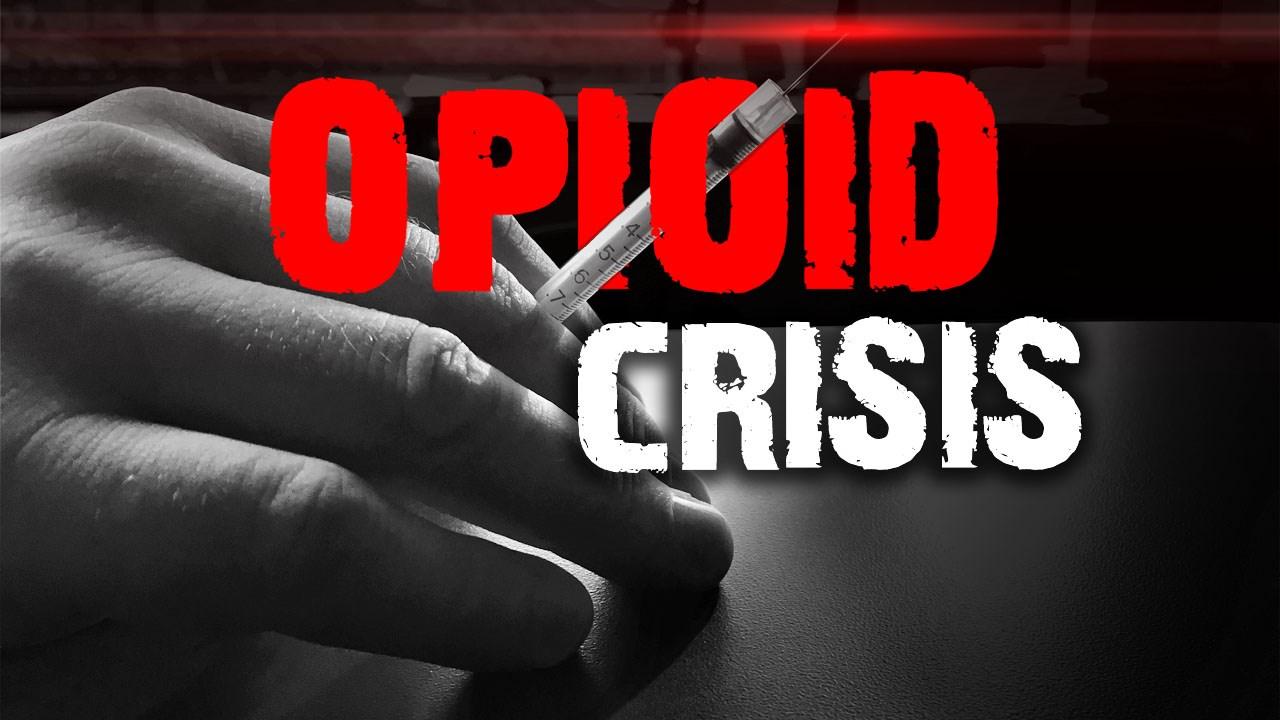 opioid crisis mgn_1523376198484.jpg.jpg