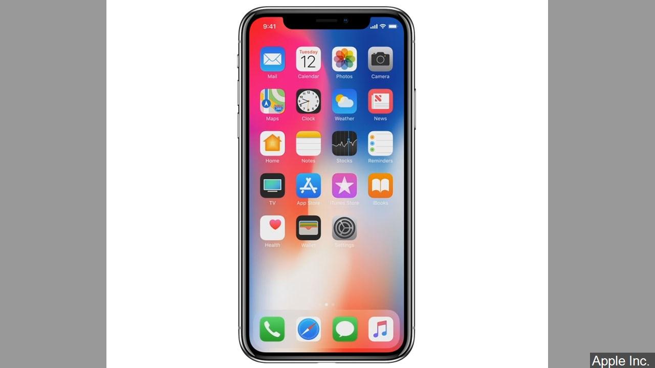 phone apps generic mgn_1523892692783.jpg.jpg
