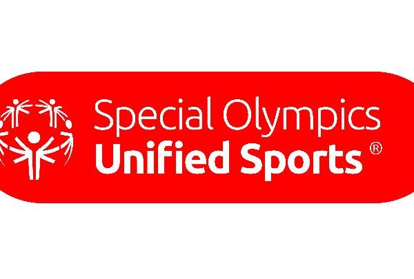 special olympics FOR WEB_1524224473676.jpg.jpg