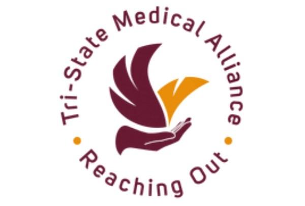 tri state medical alliance FOR WEB_1523955514845.jpg.jpg