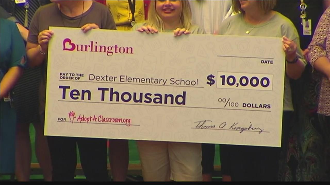 Burlington_Donates_to_Dexter_Teachers_0_20180504222911