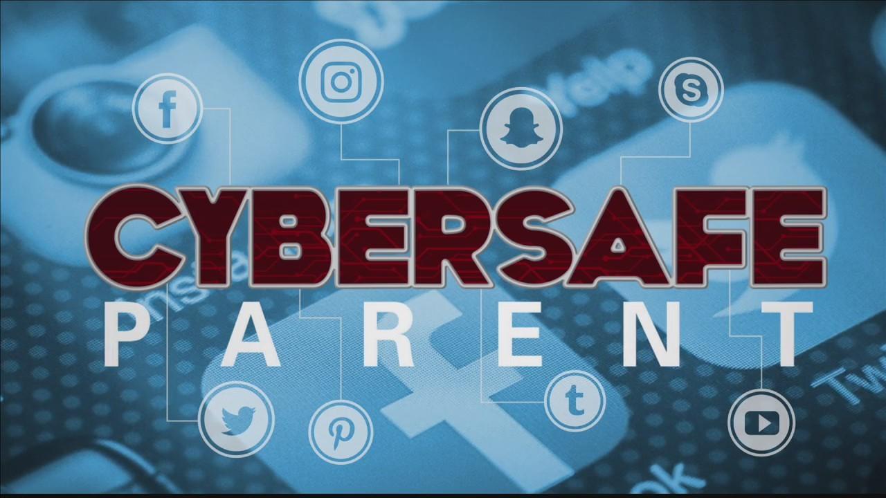 Cybersafe_Parent__Lt__Matt_Hill_on_onlin_1_20180301230249