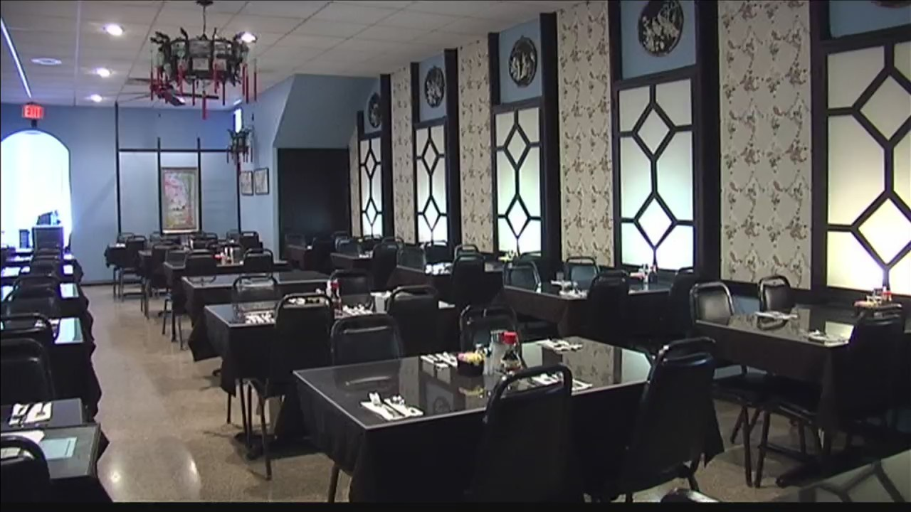 Evansville restaurant reopening two years after fire