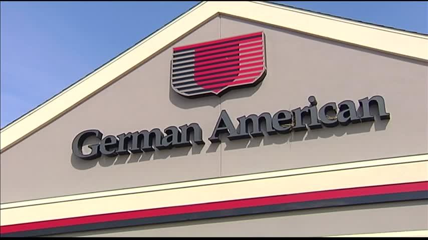 German American Opens Newburgh Branch_86823317