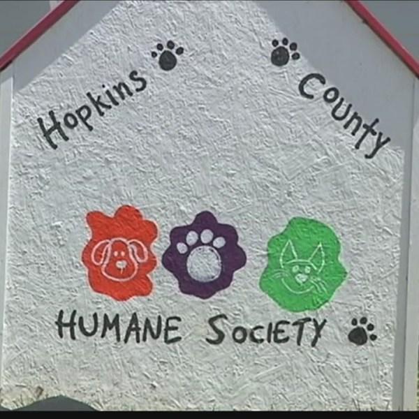 Hopkins_County_Humane_Society_Still_Clos_0_20180515234929