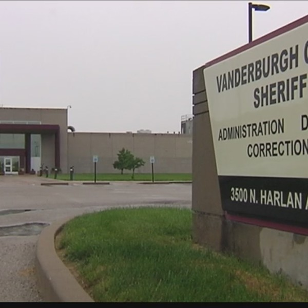 Jail_expansion_could_cost__50_million_0_20180531231032