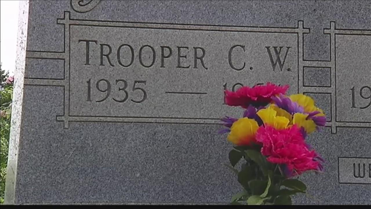 KSP_Honors_Fallen_Officers_0_20180517225153