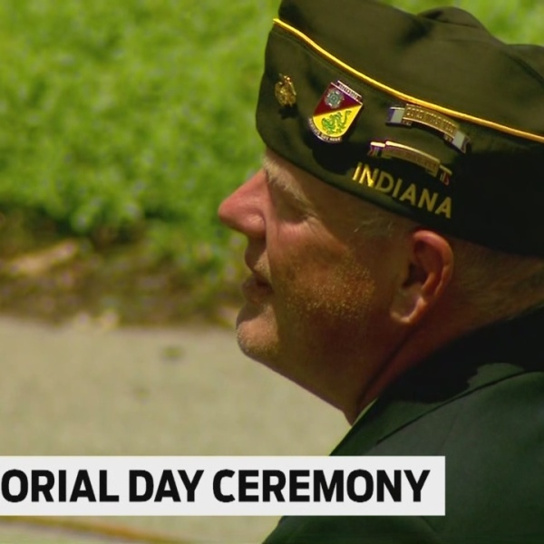 Memorial_Day_commemorated_0_20180529012541