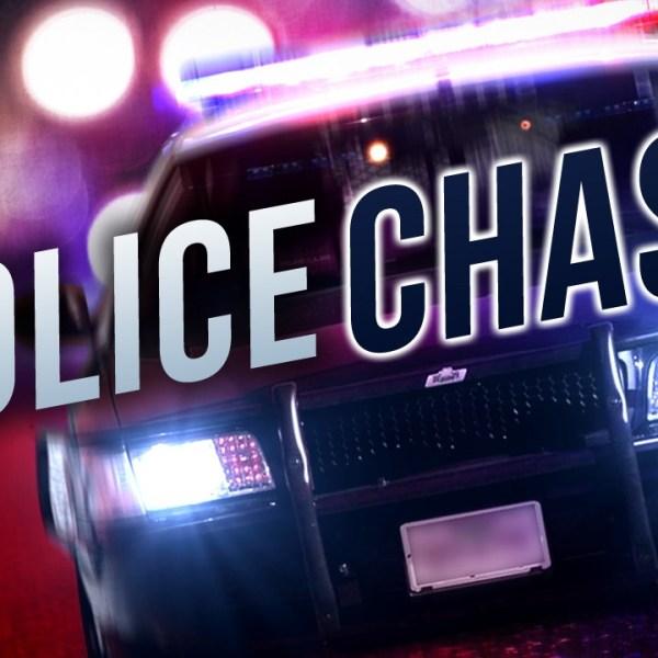 Police Chase_1526549212989.jpg.jpg