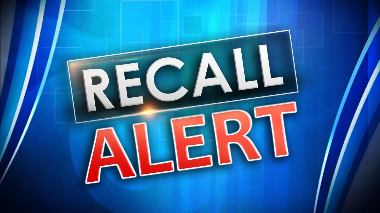 Recall Alert_1513946798572.jpg.jpg