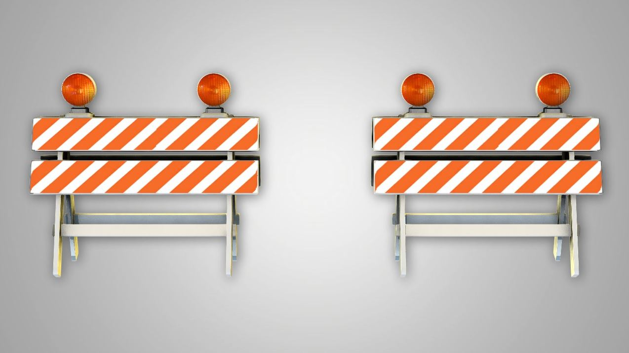Road Construction barriers_1525251273260.JPG.jpg